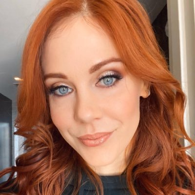 Maitland Ward Pictures photo 17
