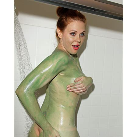 Maitland Ward Pictures photo 27