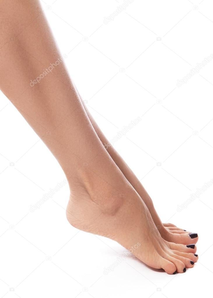 Perfect Legs And Feet photo 6