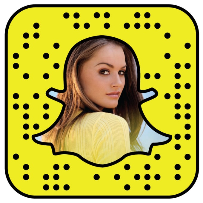 Snapchat Codes For Porn photo 22