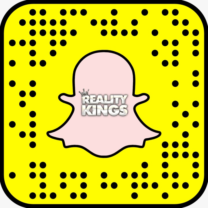 Snapchat Codes For Porn photo 21