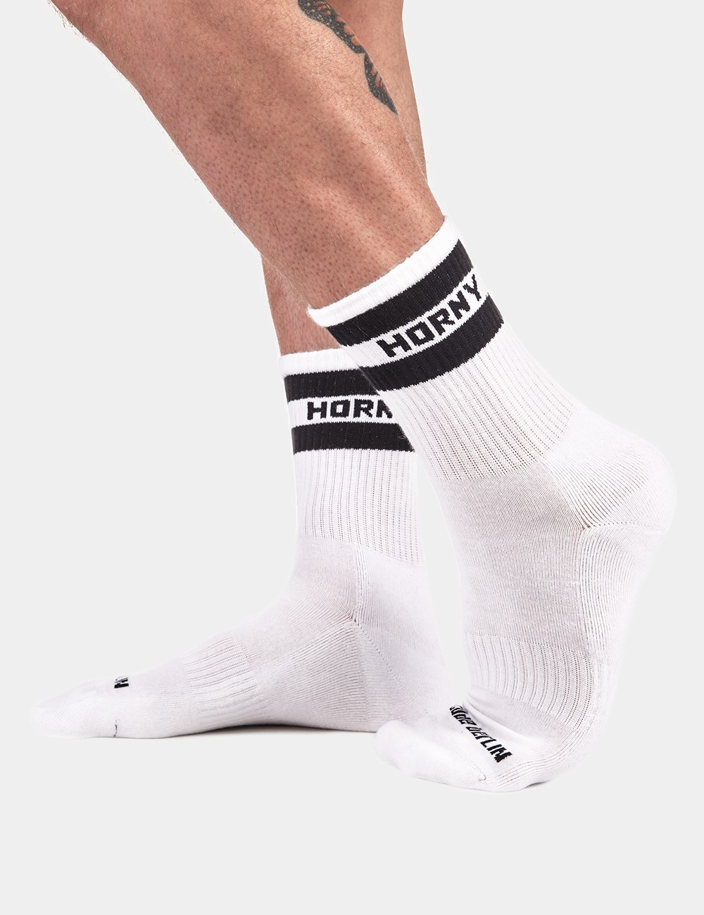 Sock Fetish Pictures photo 4