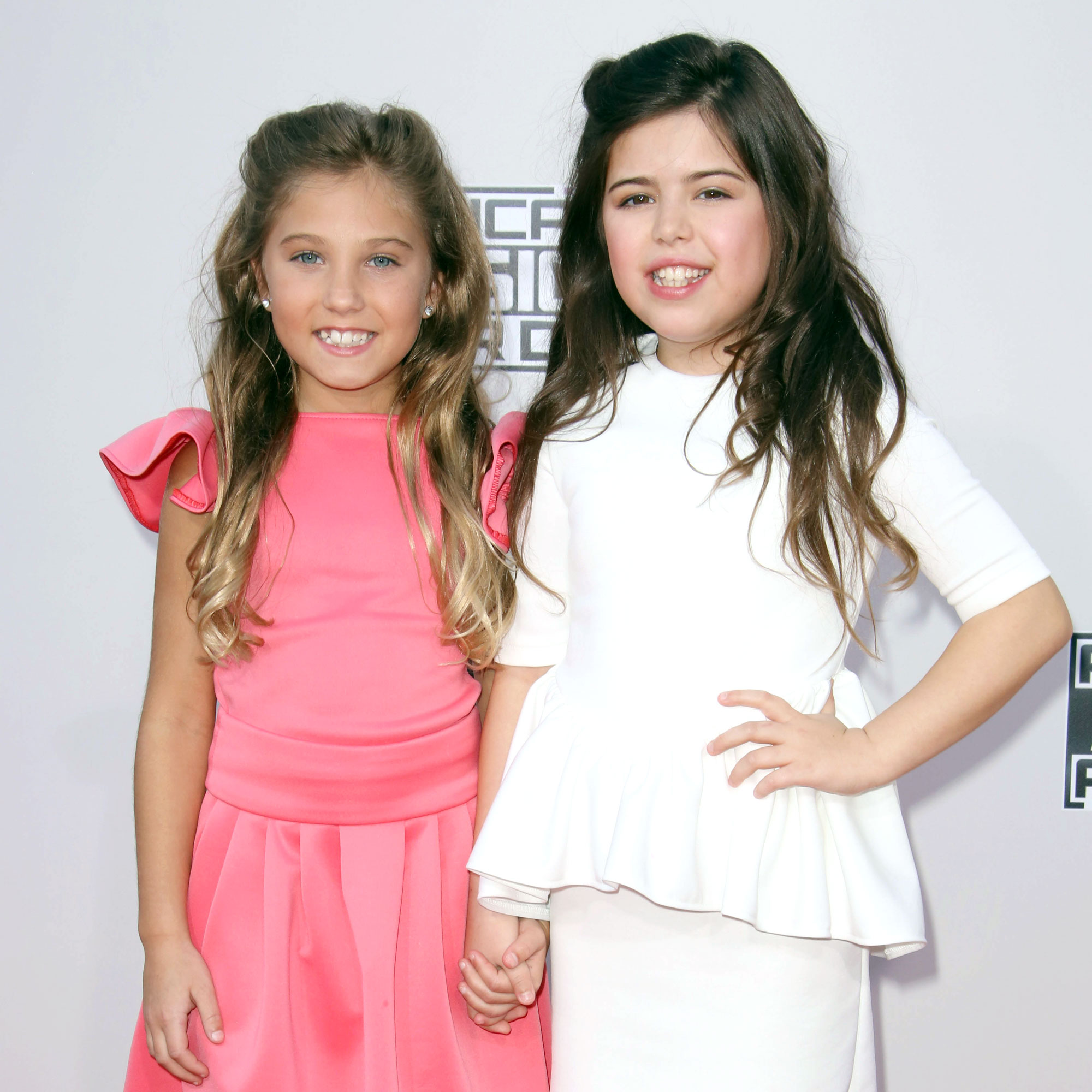 Sofie And Grace photo 18
