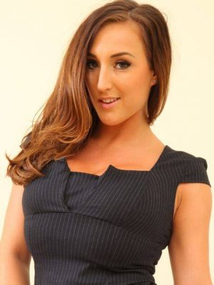 Stacey Poole Photos photo 2