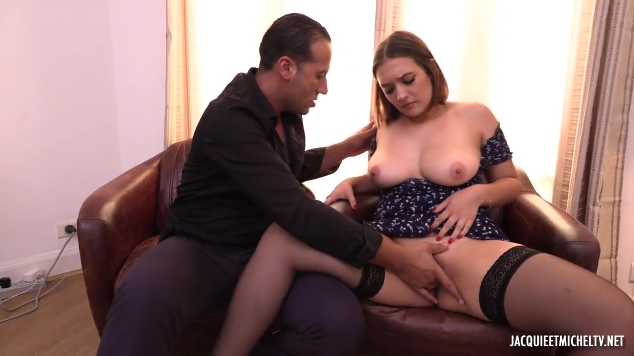 Top French Porn photo 29