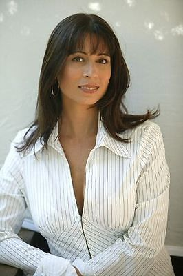 What Does Christy Canyon Look Like Now photo 1